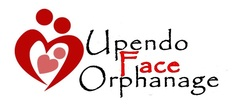 Upendo Face Orphanage